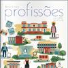 Imagem: Revista das Profissões 2014