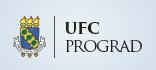 Banner para site da PROGRAD